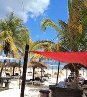 Ksm Beach Club