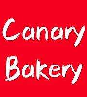 Canary Bakery