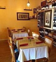 Vicini's Italian Restaurant and Pizzeria