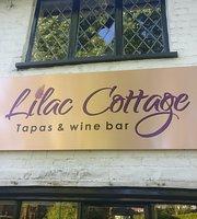 Lilac Cottage Tapas & Wine Bar