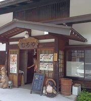 Satoyama Teahouse Muroya
