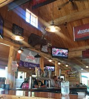lucky moose bar & grill