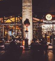 Westwood Fire & Smoke