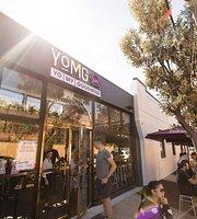 YOMG Mordialloc (Burgers)