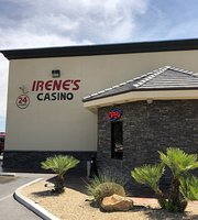 Irene's Casino