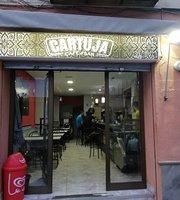 Café Bar Cartuja