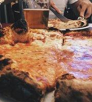 Lievito - Pizza e Birra