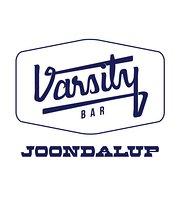 Varsity Bar - Joondalup