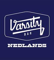Varsity Bar - Nedlands