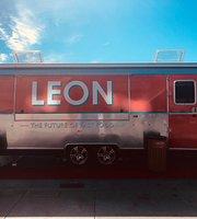 LEON Food Truck
