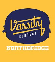 Varsity Burgers - Northbridge