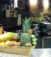 Taverna do Pinhal