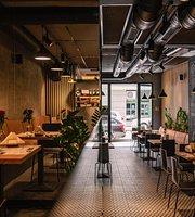BONO food&bar
