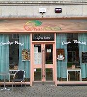 Chameleon Cafe Bistro