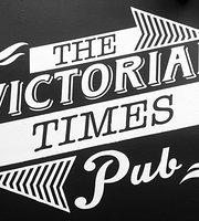 Victorian Times Pub & Restaurant