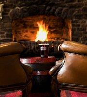 St Mabyn Inn & Restaurant