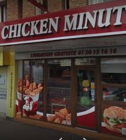 Chicken Minute