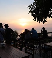 Sunset Seaview Bar & Restaurant