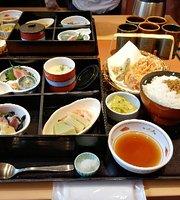 和食 さと 京都五条店