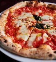 M'arrecreo Pizzeria