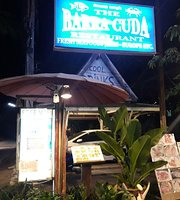The Barracuda Restaurant