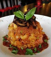 Bella Donna Sicilian Restaurant