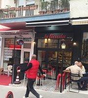 La Tienda Ankara