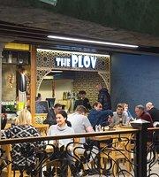 The Plov