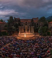 THE 15 BEST Things to Do in Boulder - 2020 (with Photos) - Tripadvisor