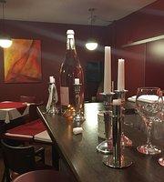 Restaurant LaCantera