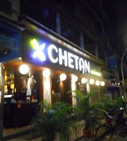 Chetan Restaurant & Bar