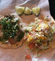 419 Tacos