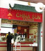 Read Reviews Of Cobb Galleria Centre China Sun Express