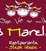 A Marela Steak House