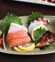 Bangkok Thai & Sushi