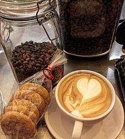La Bicla Cafe