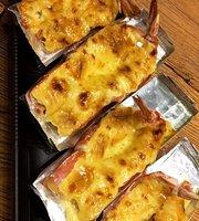 ShiPu Seafood Guan