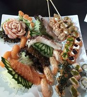 Natori Sushi