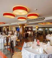 Shang Palace - Cantonese Restaurant