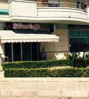 Seven Caffe