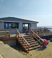South East Beach Cafe