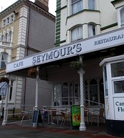 Seymour's Cafe & Restaurant