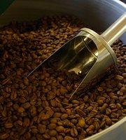 Keans Beans Kaffebrenneri