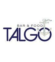 Talgo - All Day Bar & Kitchen