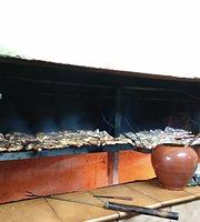 Restaurante El Macho