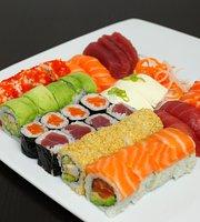 Fast Sushi Ristorante