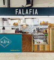 The Falafia