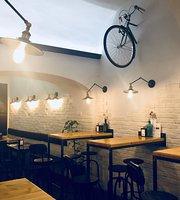 Bar del Centro Abbo