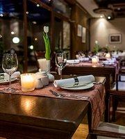 Restauracja Vernus
