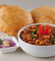 Malwa Kitchen Indian Restaurant